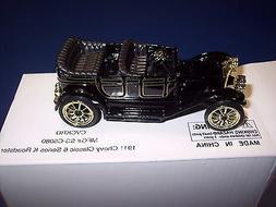 ARKO 1911 Chevrolet Classic 6 Series K Roadster