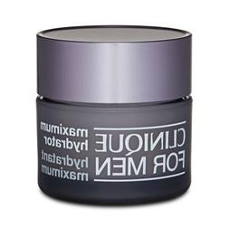 1pc for men maximum hydrator 50ml homme