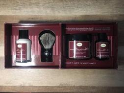 4 elements kit sandalwood full size brand