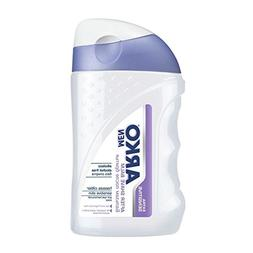 Arko Aftershave Balm, Extra Sensitive, 5 Ounce
