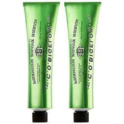 C.O. Bigelow Premium Shave Cream with Eucalyptus Oil 147g/5.