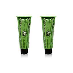 C.O.Bigelow Premium Shaving Cream 1.7 oz
