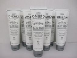 Cremo Unscented Shave Cream With Skin Clearing Formula, Help
