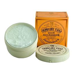 Geo F. Trumper Sandalwood Soft Shaving Cream 200 g cream