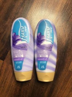 Gillette Venus with Olay Moisturizing Shower & Shave Cream F