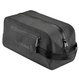 Såk Gear DoppSåk Waterproof & Leak-Proof Travel Toiletry B