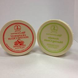 Taylor of Old Bond Street Shave Cream -- 2 Pack 5.3 0z Each