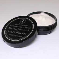 Taylors of Old Bond Street Shaving Cream  - Perfect for Trav