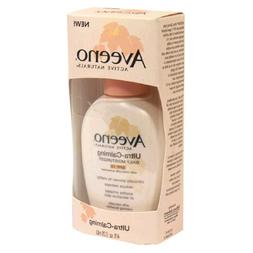 Aveeno Active Naturals Ultra-Calming Daily Moisturizer SPF-1