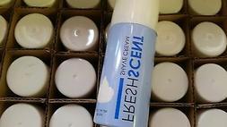 Freshscent Aerosol Shave Cream Case Pack 144