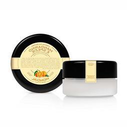 Antica Barberia Mondial - Tangerine and spices - Luxury shav