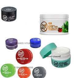 REDONE Aqua Hair Wax Full Force 150 ml