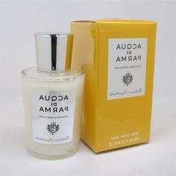 Acqua Di Parma by Acqua di Parma Assoluta Aftershave Balm 3.