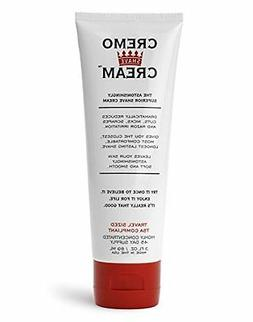 Cremo Astonishingly Superior Shave Cream, 3 Fluid Ounce Pack