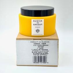 ACQUA DI PARMA Barbiere Soft Shaving Cream for Brush 125g/4.