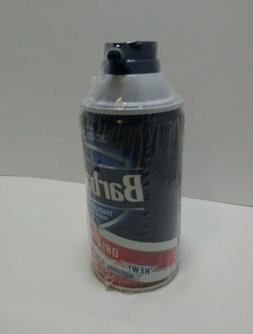 Barbasol Beard Buster Shaving Cream Original - 10 oz can