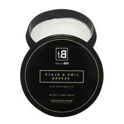 Bib & Tucker Shaving Cream 5.3 fl oz