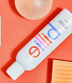 Billie Womens Shaving Cream Organic 6.5oz