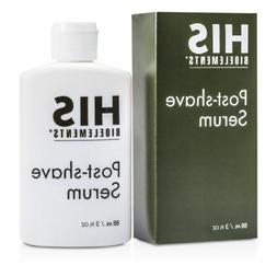 Bio Elements His Post-Shave Serum 88ml/3oz Bioelement, Skin