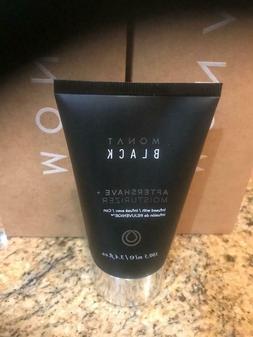 MONAT Black After Shave + Moisturizer ~Smells Great~