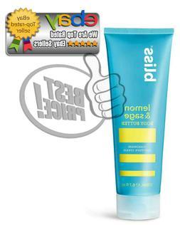 bliss Body Butter   Paraben Free Maximum Moisture Cream   6.