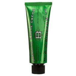 C.O. Bigelow Premium Shaving Cream 1.7 Ounce