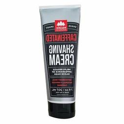 Pacific Shaving Company Caffeinated Shaving Cream - 7 fl oz