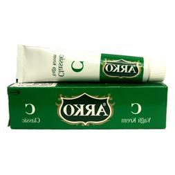 ARKO Classic Oily Cream Face, Hand, Body- 20ml