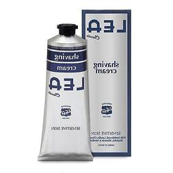 LEA Classic Shaving Cream 100g 3.5oz