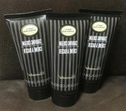 The Art Of Shaving Shaving Cream Unscented 75Ml/2.5Oz