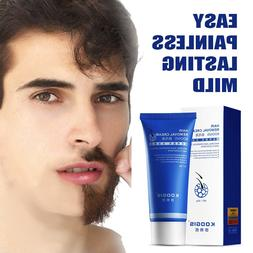 Depiladora Painless Hair Remove For Women Men <font><b>Face<
