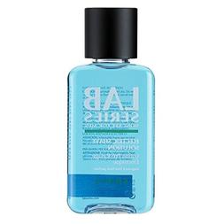 Lab Series Electric Shave Solution  Fragrance