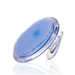 Exfoliating Brush - Body Brush for Legs Bikini Line Armpit -