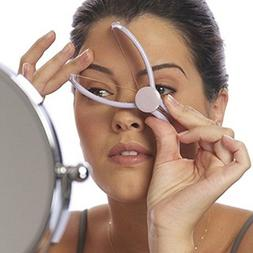 Pawaca Women Facial Hair Threading Epilator,Very Convenient