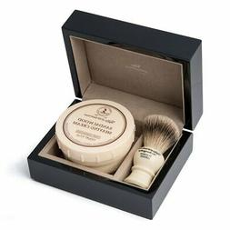 Taylor of Old Bond Street Gift Set