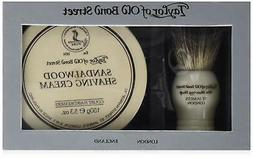 Taylor of Old Bond Street Gift Box Shave Set - 2 pcs