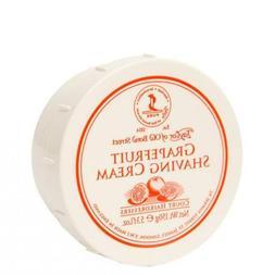 Taylor Of Old Bond Street Grapefruit Shaving Cream Bowl 150g