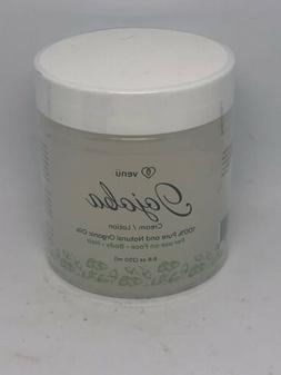 Jojoba Oil Cream Lotion For Dry and Oily Skin – Organic Da