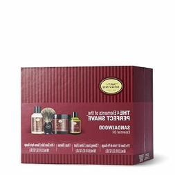 The Art of Shaving Full Size Kit, Sandalwood