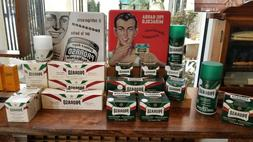 Proraso Kits, Balms, Foams, & Creams