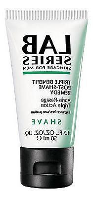 Lab Series 3-in-1 Triple Benefit Post-Shave Remedy 1.7 oz. S
