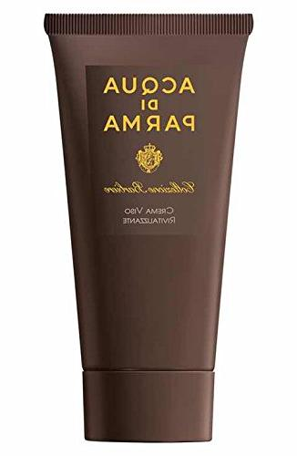 Acqua Di Parma Collezioen Barbiere Shaving Cream