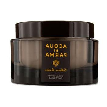 Acqua Di Parma Colonia by Acqua Di Parma 125g Shaving Cream,