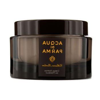 Acqua Di Parma Colonia by Acqua Di Parma 125g Shaving Cream,