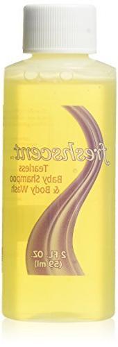 Freshscent Aerosol Shave Cream Case Pack 144 by Freshscent