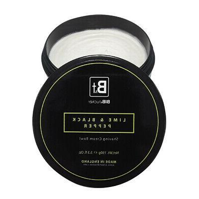 bib and tucker shaving cream 5 3