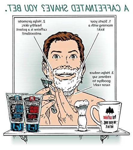 Pacific Shaving Company Shaving