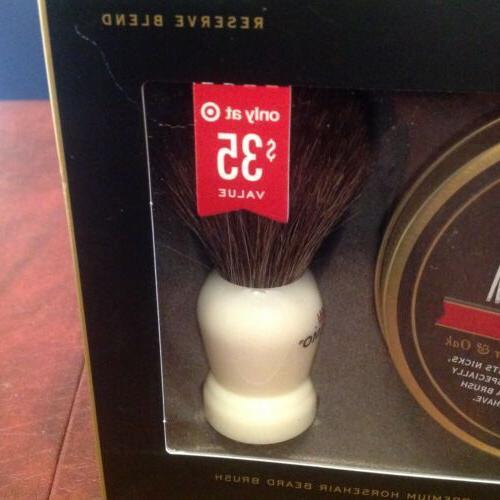 Cremo Classic Shave Brush