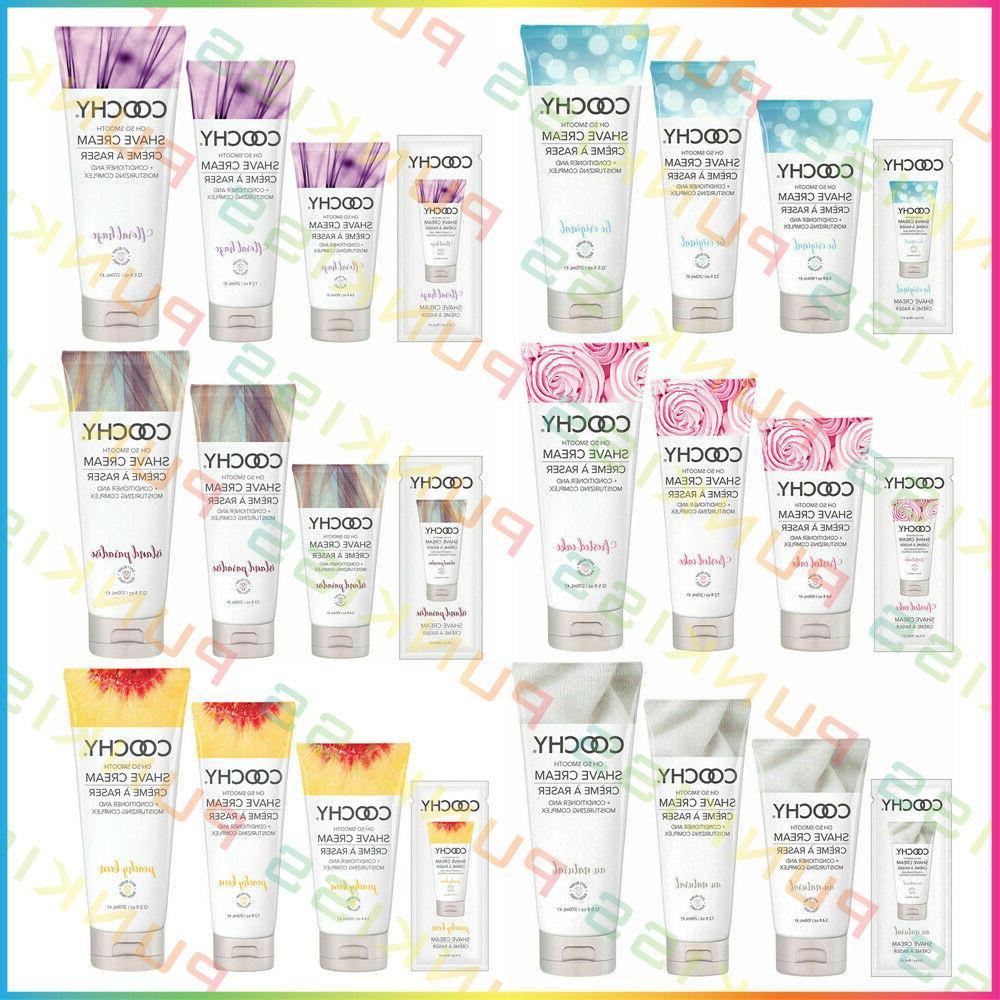 creamfull body rash bump chafe free moisturizing