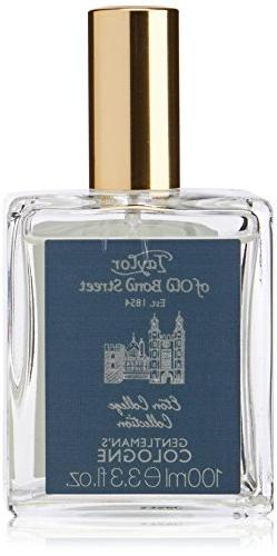 Taylor of Old Bond Street Cologne– Eton College 100ml 3.3